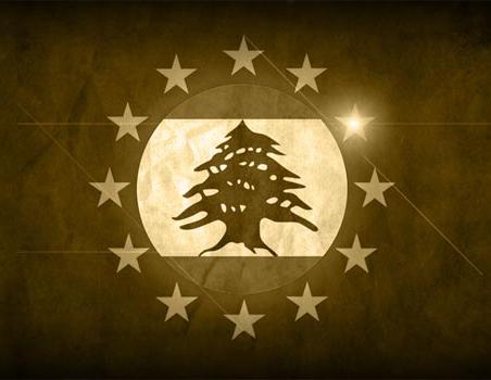 Qadmous - Europa - Libanon