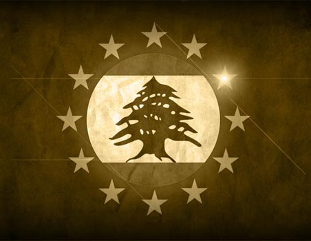 Qadmous - europe - lebanon